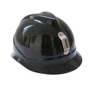 矿帽080