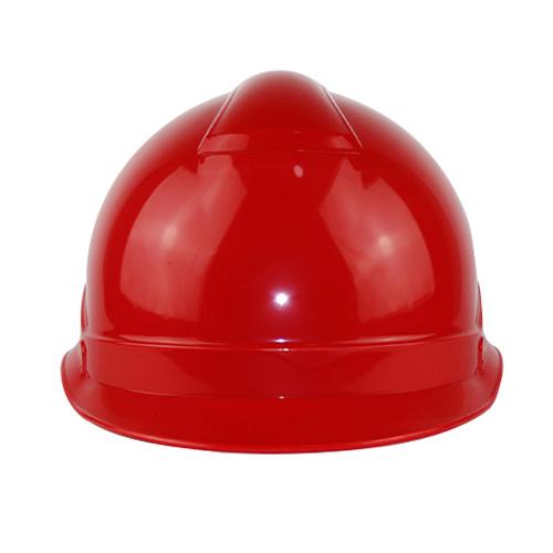 地面帽050