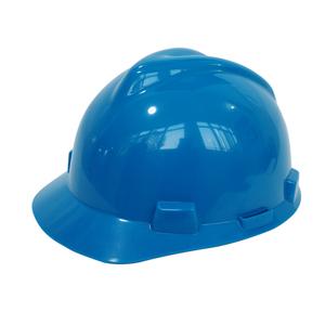 地面帽103