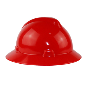 地面帽090