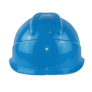 地面帽080